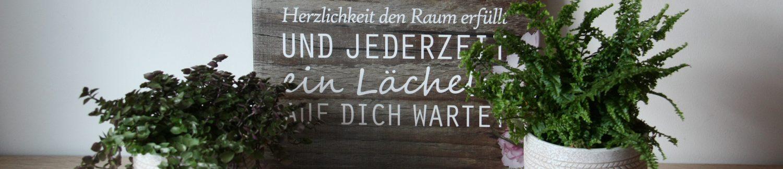 Pension am Plan in Herzberg / Elster
